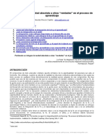 integracion-verdades-proceso-aprendizaje.doc
