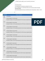 IK RATING - Gentech Lighting - Importer, manufacturer and wholesaler