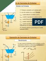 Operacion_Economica_2018_Set_2.pdf