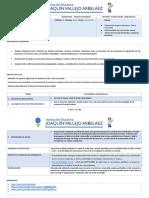 Formato_Guía_3_8°_P3