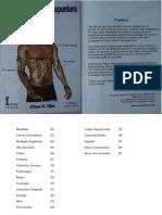 Choo H. Kim_Manual de Acupuntura Prático_Ed. Cone.pdf