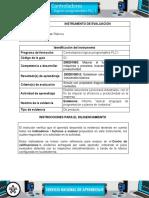IE_Evidencia_Informe_Aplicar_lenguajes_de_programacion_y_planos_de_contactos_vs2
