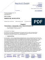 WW-2010128-III Sorg Wiegand W1-Teil A-Abgasrohrleitung-III.doc