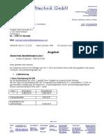 WW-2010164 Ardagh Moerdijk Bandkühlung Linie1.doc
