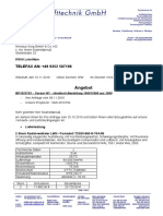 WW-2010154 Sorg BP1023703 Wannenkühlung.doc