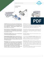 k13.pdf