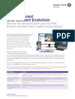 oxo-connect-evolution-datasheet-fr.pdf