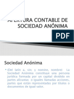 Sociedad_Anonima