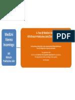 Diagramm_KPJ_Incomings_18_03_30