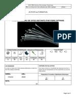 PdfAll.com__Googler_telecharger_____Mise en réseau de sites distants par fibre optique.pdf_71.pdf