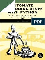 automatetheboringstuffwithpython (1).pdf