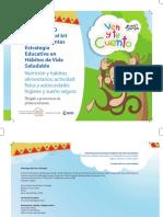 5. Guía de uso del kit educativo.pdf