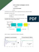 SectionI.pdf