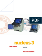 KH2020 Sys Manual Nuc 3