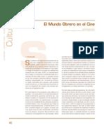 mundoobrero.pdf