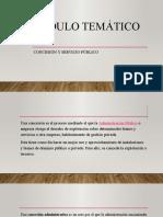 concesion (1).pptx