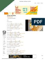 Gente Humilde - Chico Buarque - Cifra Club.pdf