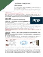 Apuntes Ondas Sonido.pdf