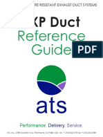 ATS-Reference-Guide-2017-11f
