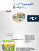 Material de clase (9).pptx