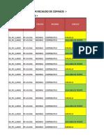 FORMATO CONTROL CM- MAYO    2020 IPS ACACIAS (4) (1)