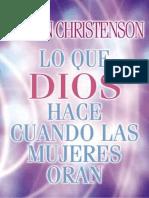 Lo_Que_Dios_Hace_Cuando - Evelyn_Christienson_pdf.pdf
