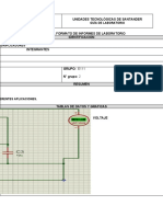 INFORME LB ELECTRONICA 5 (1).docx