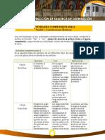 ACTIVIDADES COMPLEMENTARIAS 1 (RESUELTAS)