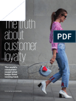 customer-loyalty-report
