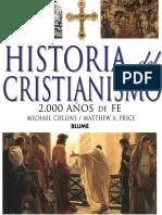 Historia del Cristianismo.pdf