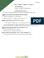 Cours   - Français quand quant qu'en - 9ème (2010-2011)  Mlle marmar.pdf