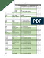Territorios PNCT_24-09-2020.pdf