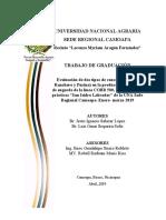 Tesis Final Pollo FINAL 27 MARZO 2019.docx
