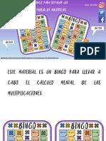 Bing  MULTIPLICACIONES.pdf