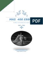 ebbos.pdf