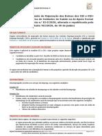 FS Regime Extraordinario Bolsas CEI e CEImais_03!07!2020