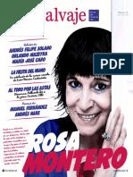 buensalvaje-16.pdf
