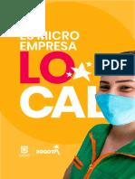 abc_es_ microempresa.pdf