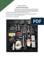 ACTIVIDAD DE APRENDIZA 4 INDUSTRIAL ELECTRICIAN TOOLS.docx