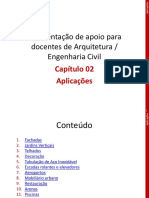 Modulo-02-Aplicacoes