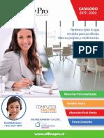 catalogo_officepro_2019-2020.pdf