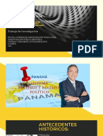 REGÍMENES Y SISTEMAS POLÍTICOS LATINOAMERICANOS.pdf