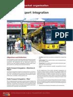 Public transport.pdf