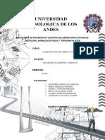 INFORME MATERIALES LABORATORIOS.docx