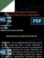 materiales constituyentes y tipos de concretos y morteros.pdf