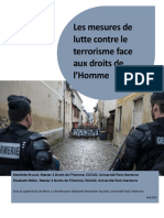 rapport_les_mesures_de_lutte_contre_le_terrorisme_face_aux_droits_de_l_homme_-onu_-euclid