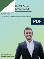 Episodio_1_Qué_es_la_biodescodificación.pdf