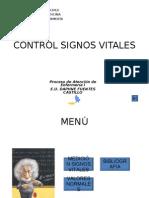 controlsignosvitalescd1-100718114203-phpapp02