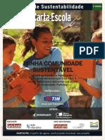 caderno-de-sustentabilidade-03