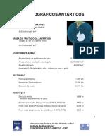FactSheetAntarticaBrasil.pdf